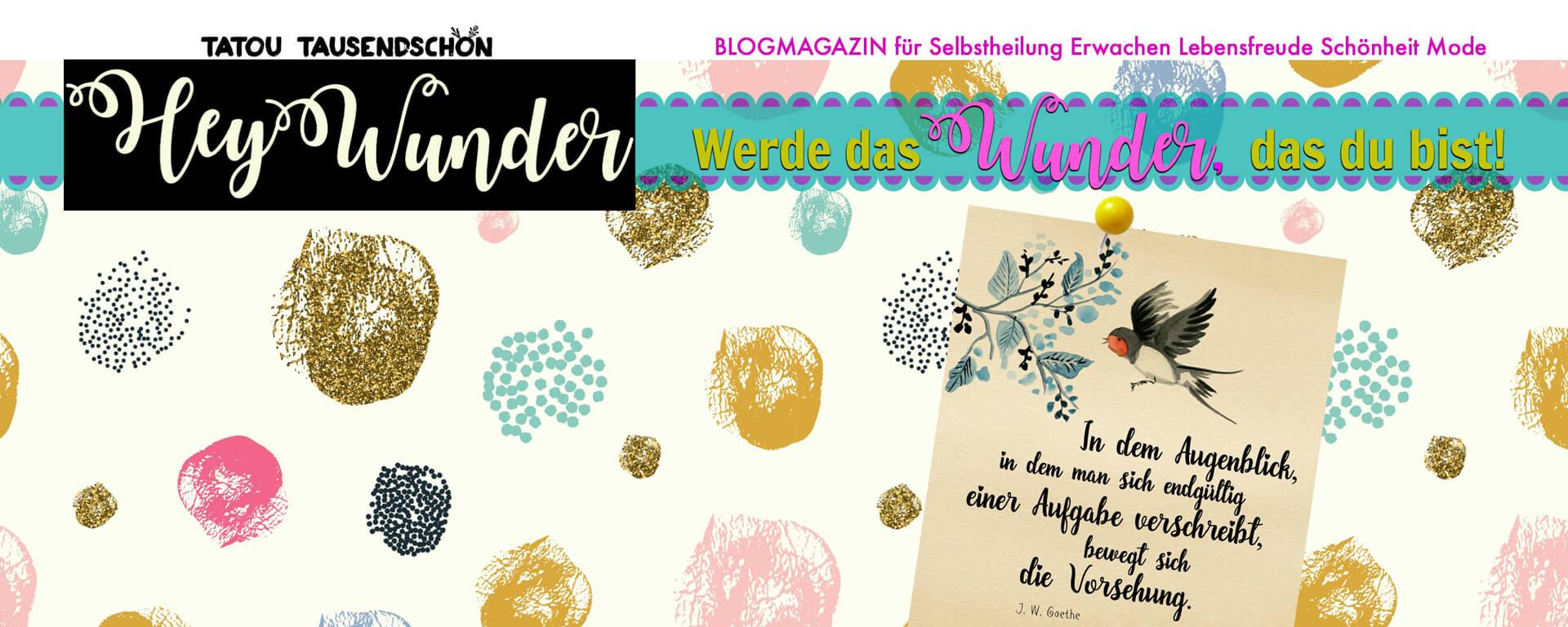 heywunder.header.tatou_